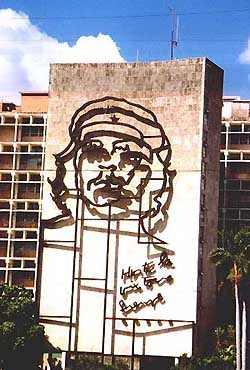 Cuba paris les adresses utiles et les informations pratiques - Office du tourisme de cuba ...